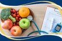 [EBOOK] Diabetes Mellitus - Informações para ajudar a conhecer o diabetes, preveni-lo, tratá-lo e evitar suas complicações